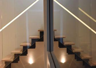 Light-house-Sophie-Bates-Architects- contemporary-basement-London