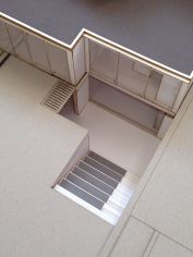 URR-Sophie-Bates-Architects-basement-extension-putney-lightwell