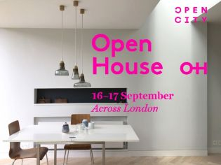 022 open house.JPG