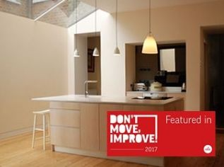 Don't-move-improve-Nomination-Sophie-Bates-Architects