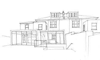 URR-Sophie-Bates-Architects-basement-extension-putney