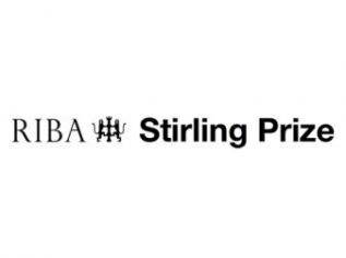 News_newhall_0724_Stirling_Prize_riba.jpg