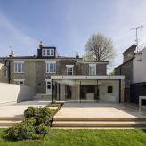 News-Light-House-Sophie Bates Architects-001.jpg