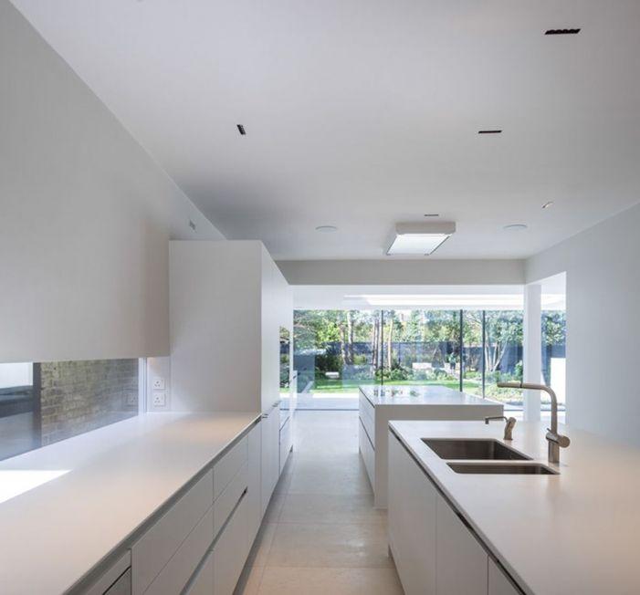 Light-house-Sophie-Bates-Architects-ZDA-extension-London