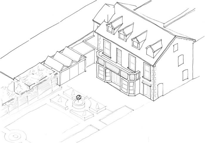 Sophie Bates Architects_Hazel axo triple pitch.jpg