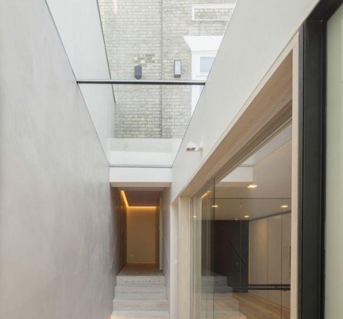 Light house-Sophie-Bates-Architects-basement-London