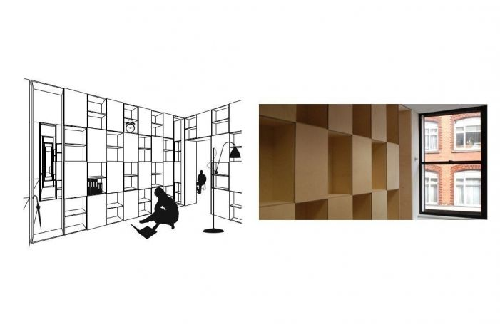 004-sophie-bates-architects-joinery-sketch