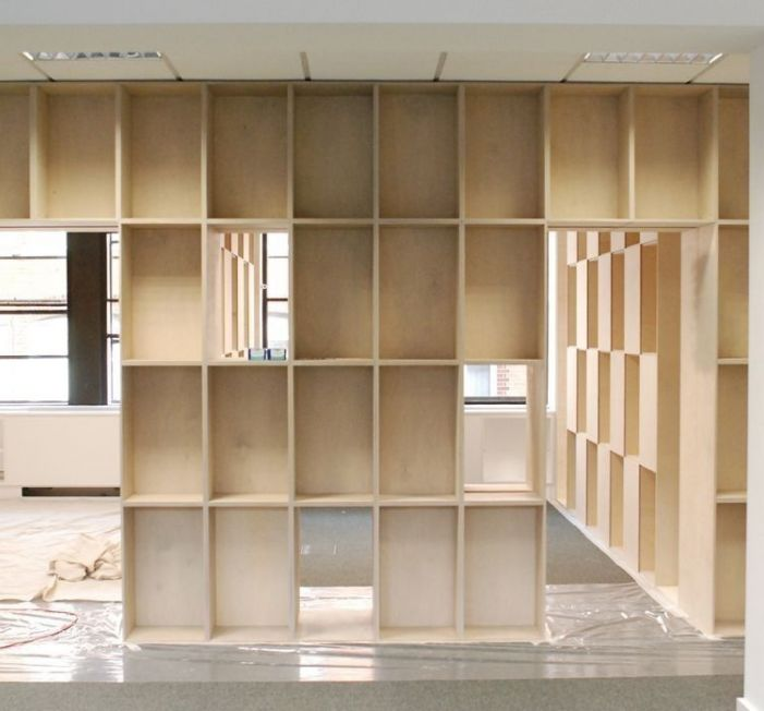 004-sophie-bates-architects-joinery-0345