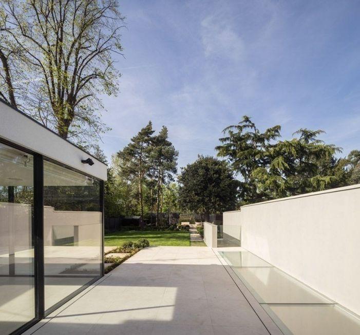 Light-house-Sophie-Bates-Architects-ZDA-extension-London-005