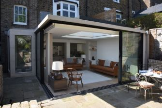 Sophie Bates Architects_Richmond 78LR.jpg