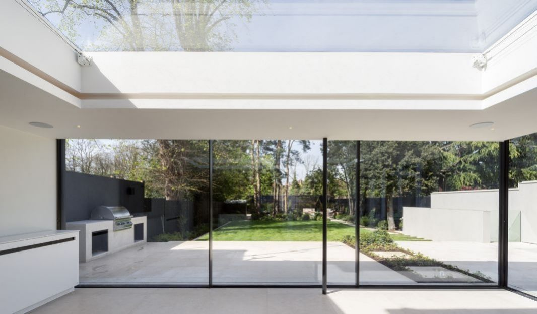 Light-house-Sophie-Bates-Architects-ZDA-extension-London-home.jpg