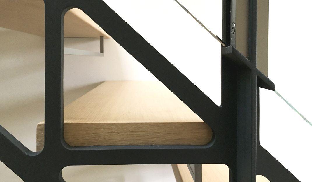 Sophie Bates Architects Teddington stair.jpg