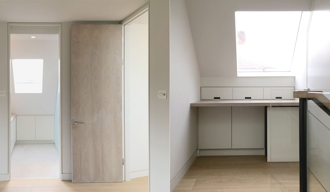 Sophie Bates Architects Teddington study bathroom.jpg