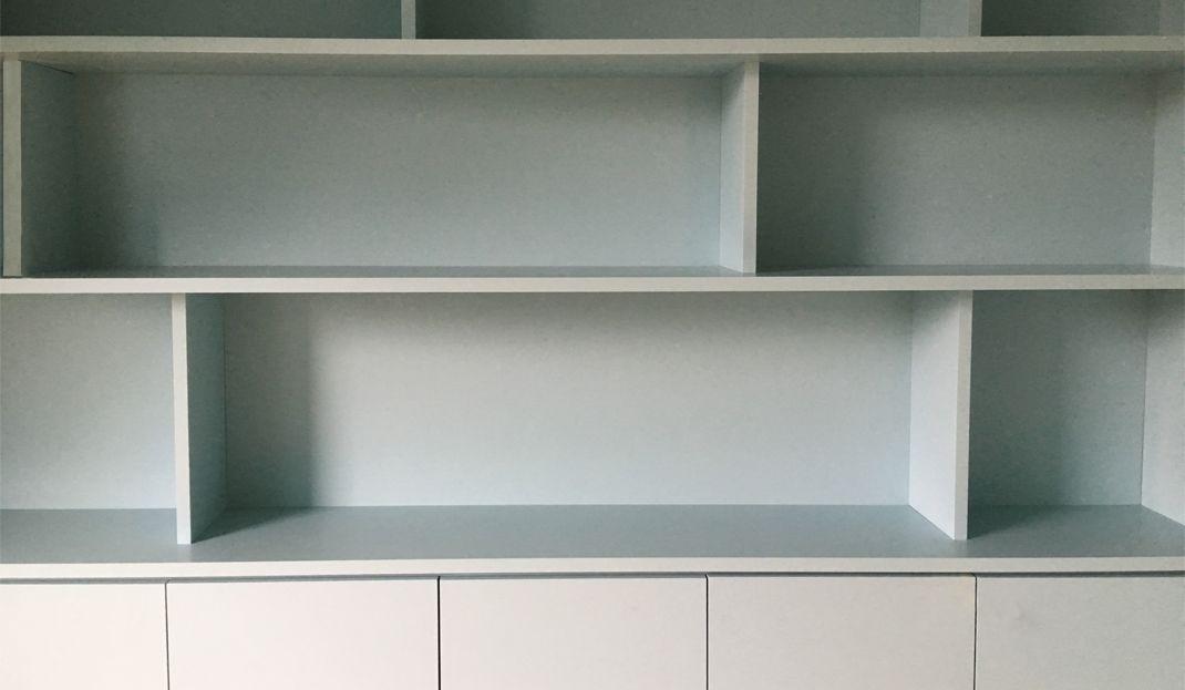 Sophie Bates Architects Teddington house extension joinery shelves.jpg