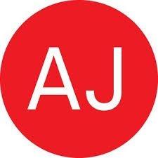 AJ 400 400.jpg
