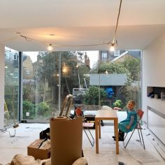 022-extension-Sophie-Bates-Architects-01