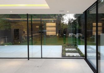 Light-house-Sophie-Bates-Architects- contemporary-house-London-5482.jpg