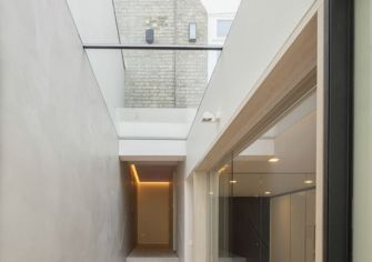 Light house-Sophie-Bates-Architects-basement-London