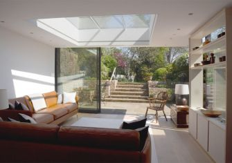 Sophie Bates Architects_Richmond 56.jpg