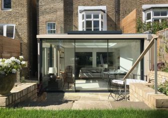 Sophie Bates Architects_Richmond 75.jpg