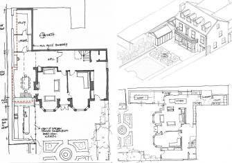 Sophie Bates Architects_Hazel plans collage.jpg