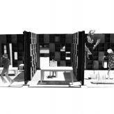 004-sophie-bates-architects-joinery-model