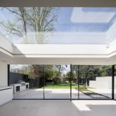 Light-house-Sophie-Bates-Architects-ZDA-extension-London-097