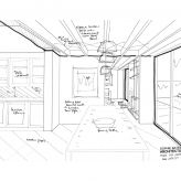 Sophie Bates Architects dining room design extension surrey.jpg