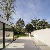 Light-house-Sophie-Bates-Architects-ZDA-extension-London-005