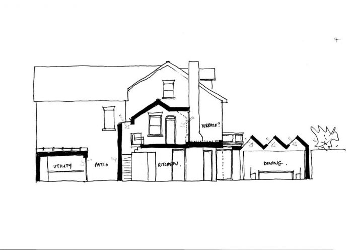 Sophie Bates Architects_Hazel section sketch 4.jpg