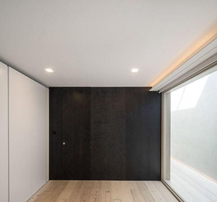 Light-house-Sophie-Bates-Architects-basement-extension-light-London-073