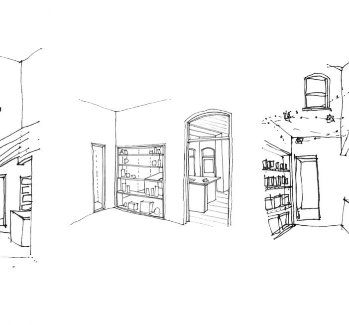011-Sophie-Bates-Architects-Riffel-Road-sketches