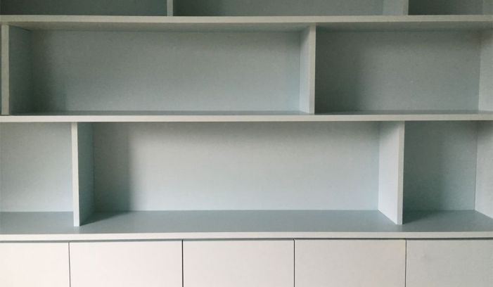 Sophie Bates Architects Teddington house extension joinery shelves.jpg