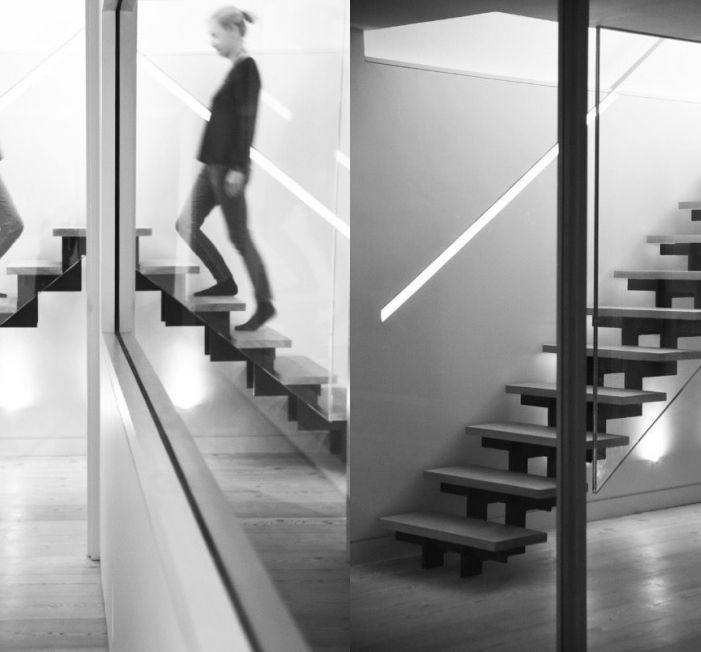 Light-house-Sophie-Bates-Architects-contemporary-basement-stair-London-5855
