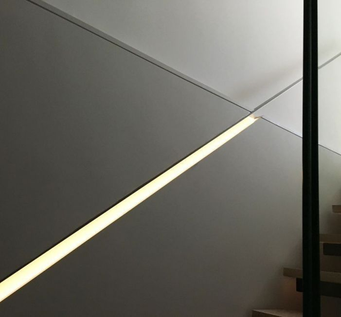 Light-house-Sophie-Bates-Architects-contemporary-basement-stair-London-1567.jpg