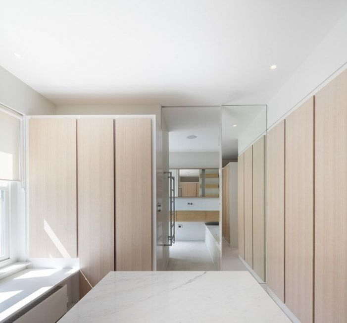 Light-house-Sophie-Bates-Architects-ZDA- contemporary-refurbishment- joinery-London