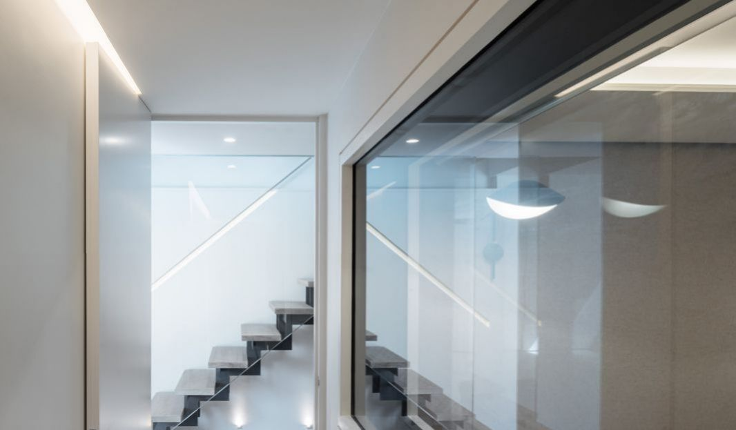 Light-house-Sophie-Bates-Architects-contemporary-basement-stair-London-home.jpg