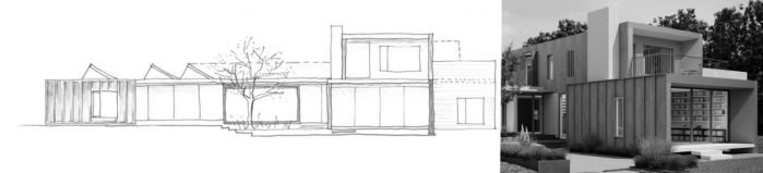 6 Sophie Bates Architects overhangs.jpg